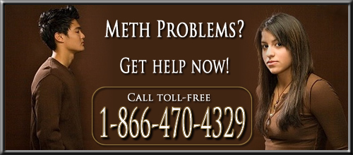 What is Meth Mouth? | Causes of Meth Mouth
